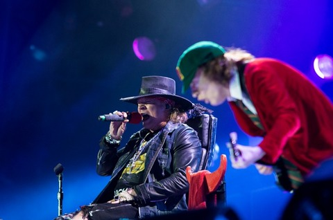 2016_AxlRose_GettyImage529030694_090516-720x477