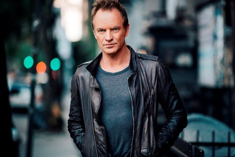 Sting-official-photo-by-Eric-Ryan-Anderson--720x481