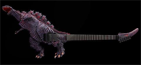 GodzillaGuitar_1_fixw_640_hq