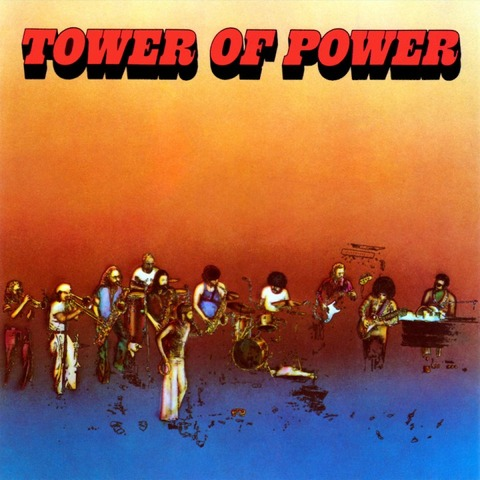 tower-of-power-53eb97ef3e020-720x720