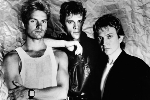 2014Sting_ThePolice_Getty2556010_230414-720x480