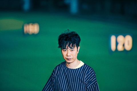 news_xlarge_fujitakashi_02
