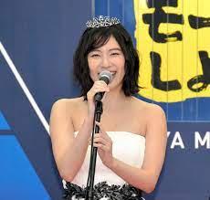 卒業して約3ヶ月間、芸能人としてロクな仕事が無い松井珠理奈さんがお気持ちを表明する。