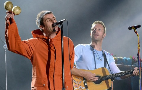 GettyImages-692356274_liam_chris_martin_1000-720x457