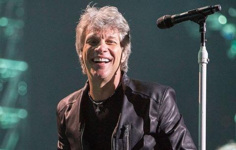 Jon-Bon-Jovi-720x457