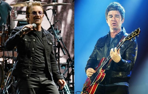 u2-noel-gallagher-twickenham-dont-look-back-in-anger-720x457