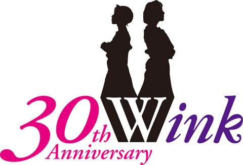 wink_30th_logo_fixw_730_hq