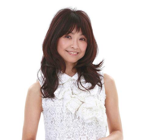 ishikawahitomi_art201804_fixw_640_hq