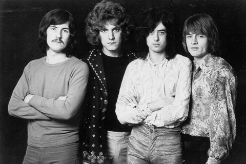 2015LedZeppelin_Getty74280720_10070115-720x480