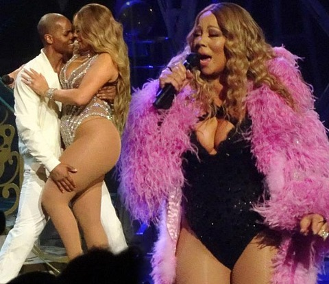 Mariah-Carey-so-Fat-july-2017