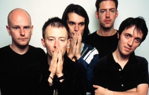 RadioheadGettyImages-80530620-720x457
