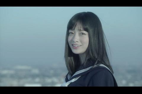 tokyo_torisetsu_img_483-04