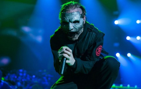rexfeatures_5825300c_slipknot_2000-720x458