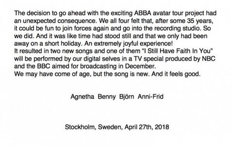 ABBA_1000-768x483-720x453