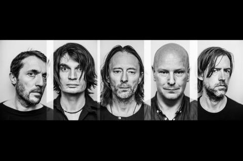 2016_Radiohead_Press_060516-720x477