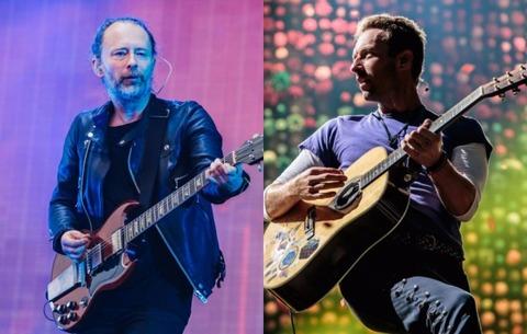 Radiohead-Coldplay-720x457