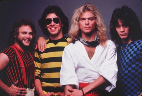 van-halen-courtesy-warner-bros-records_c-720x486