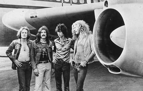 GettyImages-1776775_LED_ZEPPELIN_1000-720x457