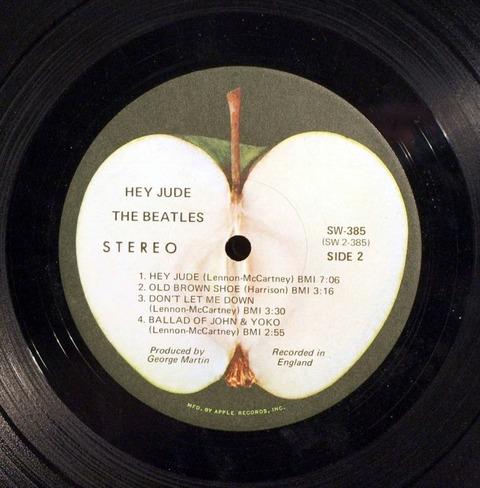 BeatlesHeyJude-708x720