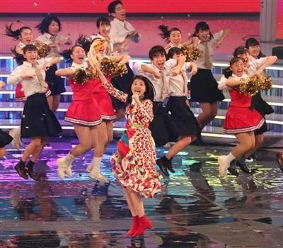 20181231-00000544-san-000-3-view