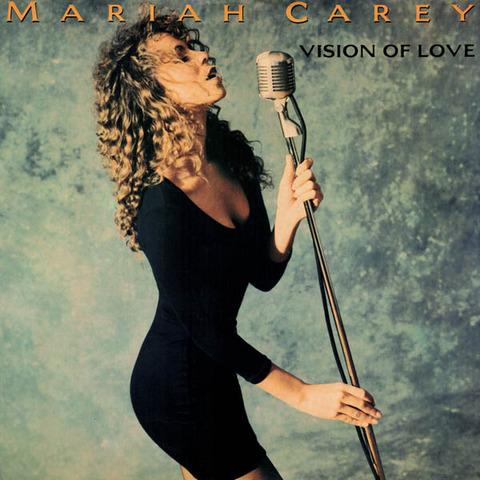 mariah-carey-vision-of-love_thelavalizard
