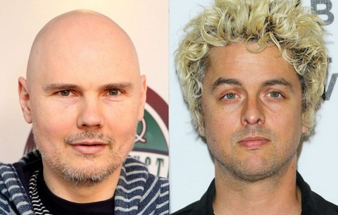 billy-corgan-american-idiot-masses-720x458