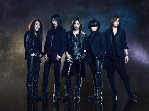 news_xlarge_XJapan_art201505