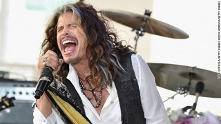 steven-tyler-vocal-getty