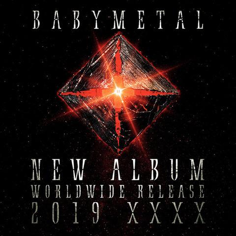 babymetal_album_fixw_640_hq