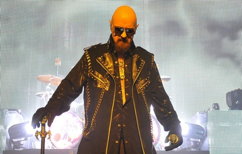 Judas-Priest-Rob-Halford-720x457