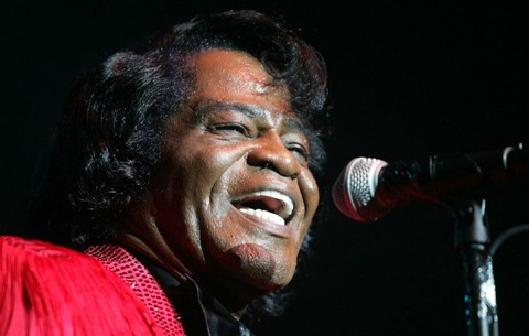 james-brown-murdered-720x458