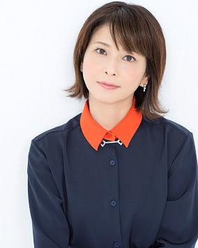 news_xlarge_moritakachisato_art201702