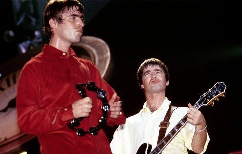 GettyImages-86140596_oasis_reunion_1000-1-720x457