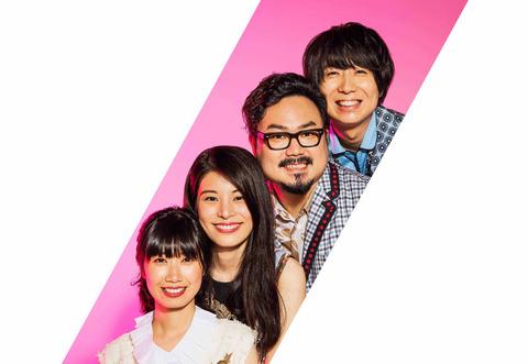 gesunokiwamiotome_art201807_fixw_730_hq