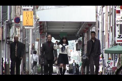 tokyo_torisetsu_img_483-05