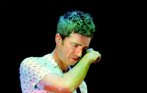 noel-gallagher-we-are-manchester-720x457