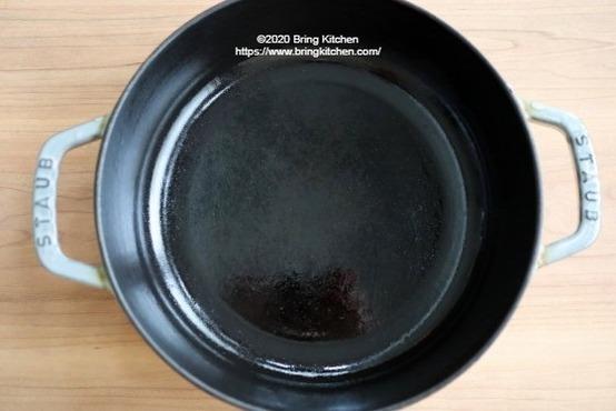 20201219根菜鍋2