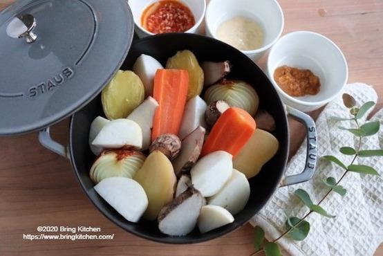 20201219根菜鍋6
