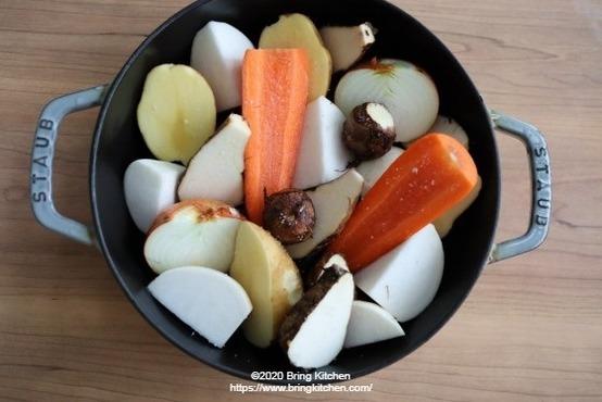20201219根菜鍋3