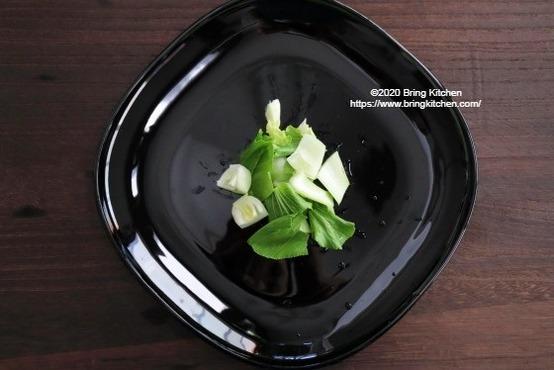 20201029肉巻き青梗菜5