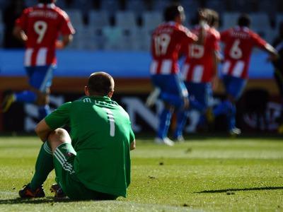 s_World-Cup-Slovakia-Paraguay-Group-F-Slovakia-_2468047