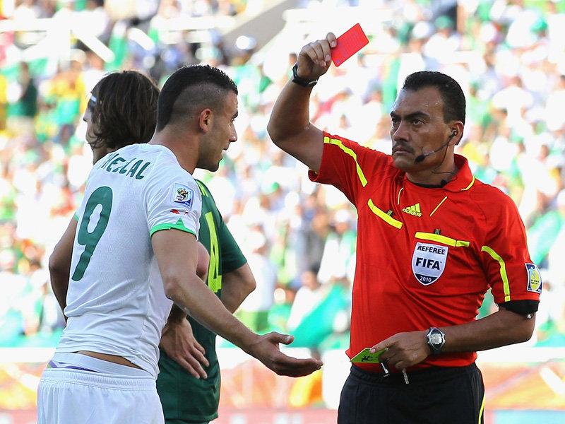 Algeria-v-Slovenia-Abdelkader-Ghezzal-red-car_2464952
