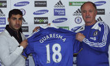 Chelseas-new-loan-signing-001