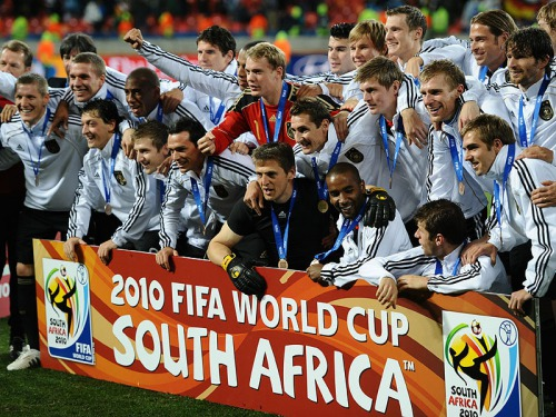 s_Germany-Third-Fourth-Place-Play-off-World-Cup_2476263