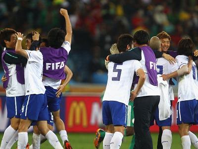 s_South-Korea-Final-Whistle-Joy-Nigeria_2469197