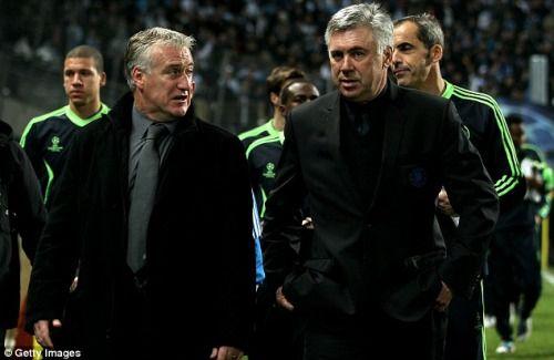 08 vs Marseille (4)