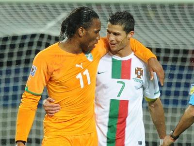 s_Didier-Drogba-Cristiano-Ronaldo-Portugal-Ivor_2466045
