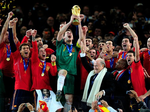 s_Champions-Trophy-Celebrations-Holland-Spain-W_2476524
