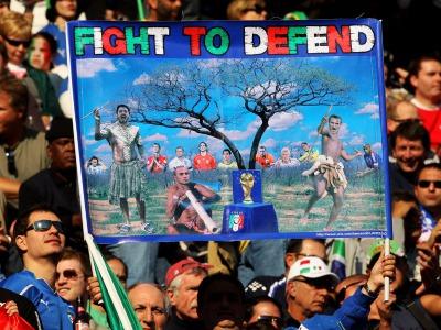 s_Slovakia-v-Italy-fight-to-defend-Italy-fans_2469829