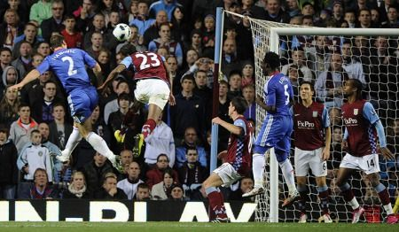 s_Ivanovic-heads-against-th-006